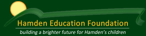Hamden Education Foundation