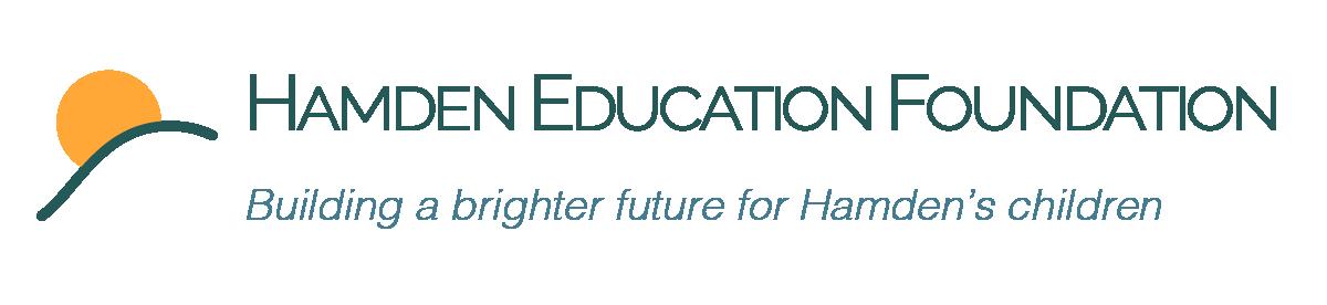 Hamden Education Foundation
